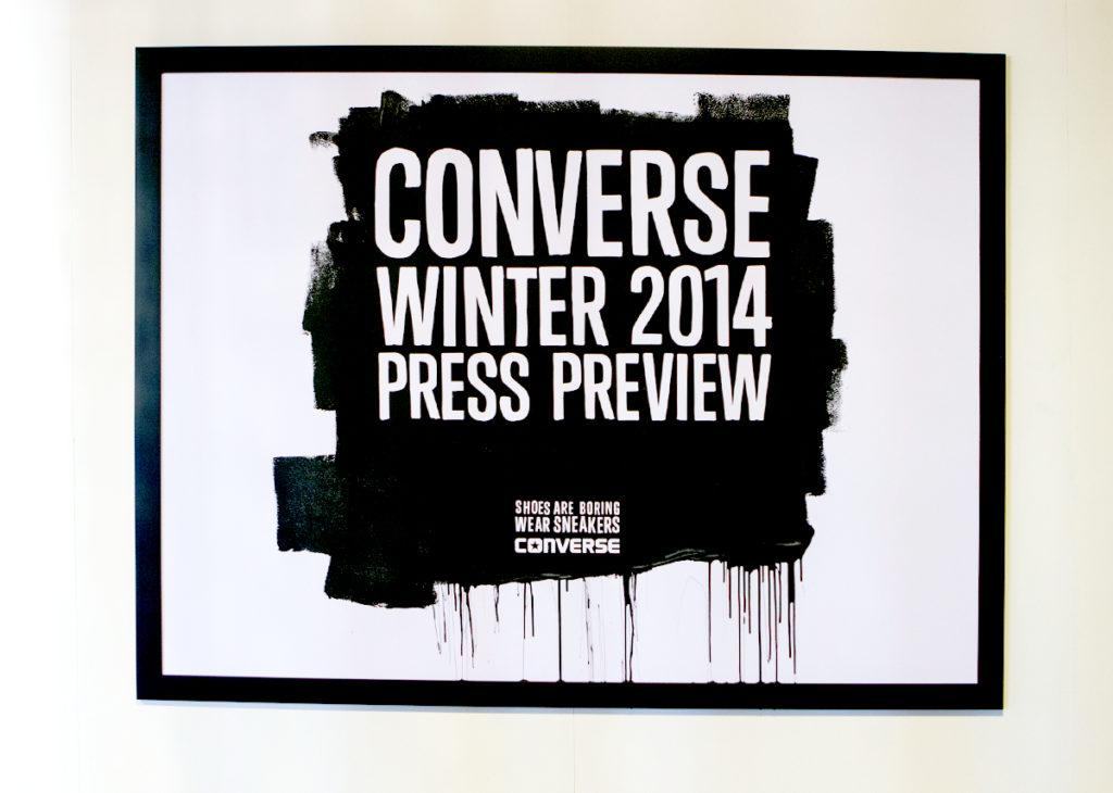 Converse 14