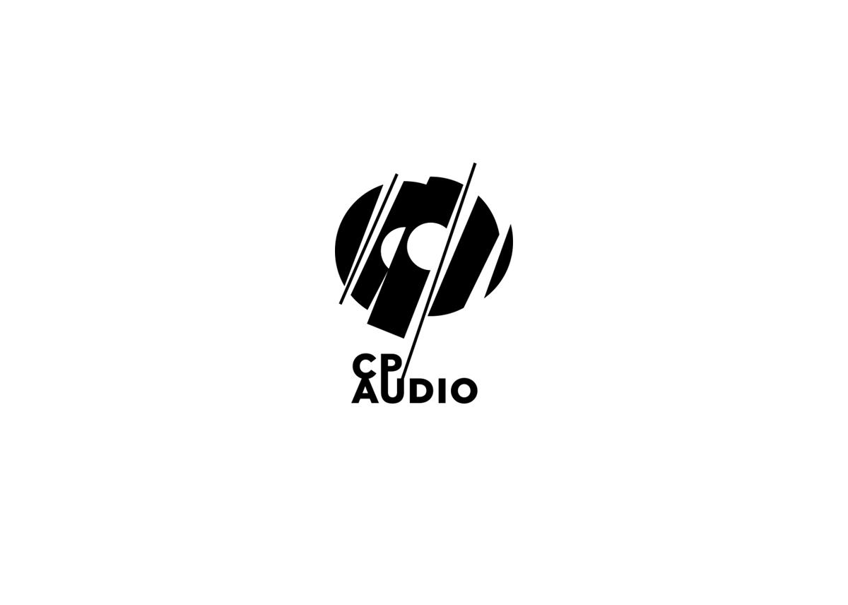CP Audio