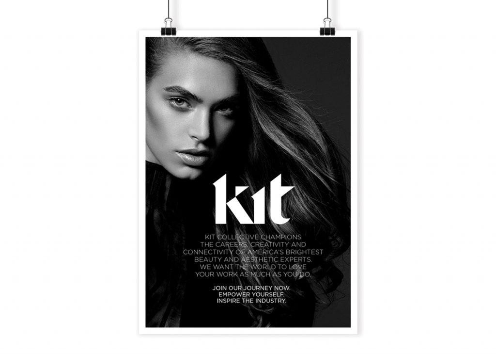 Kit Collective