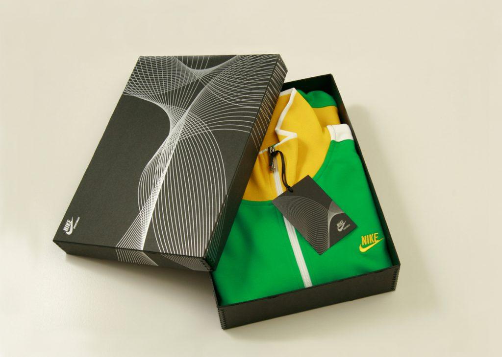 Nike N98