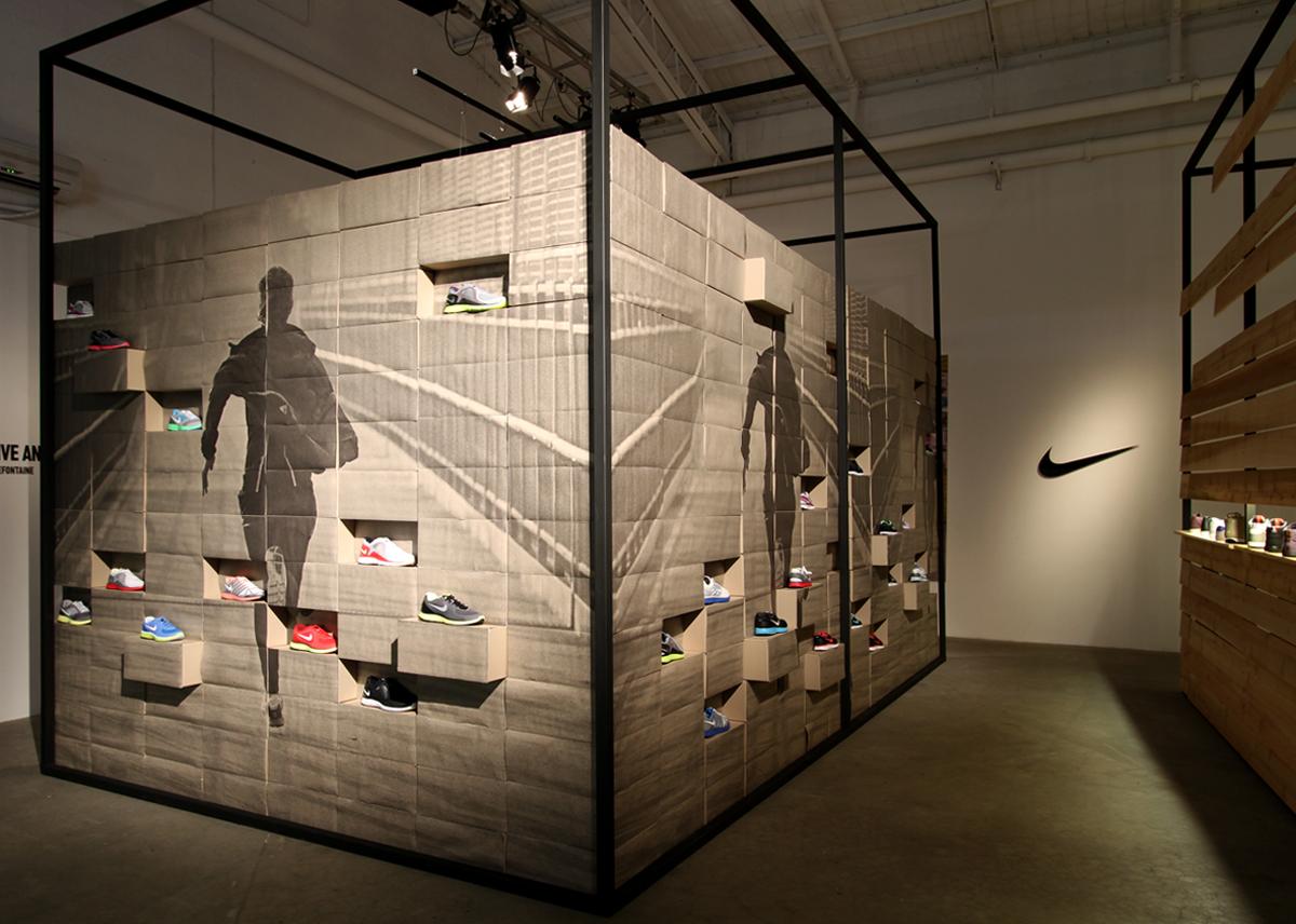 Nike 11