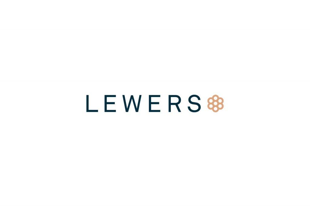 Lewers