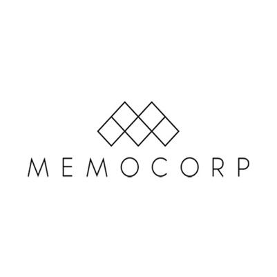 Memocorp